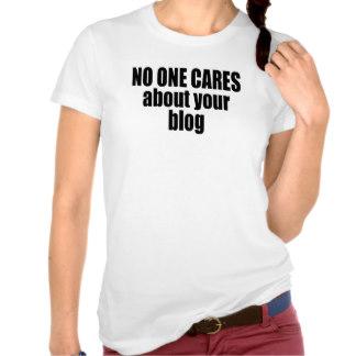 no_one_cares_about_your_blog_funny_shirt_tshirt-rb964a9c718f64baf9f1e078527ff27c1_8nhmp_324