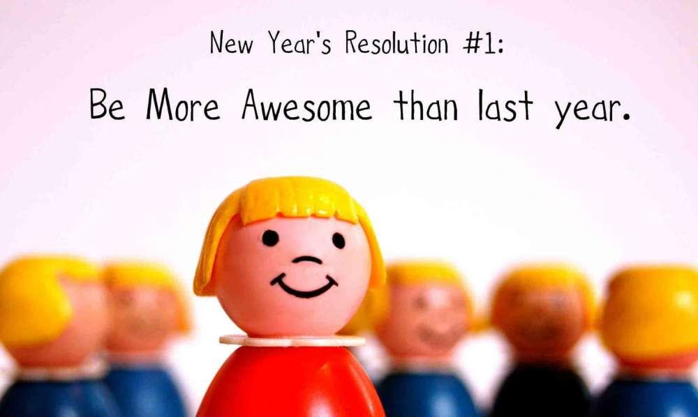 happy-new-year-2016-resolution-ideas-meme-6